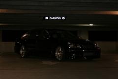12006parking_garage