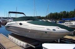 boat042003