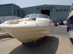boat_2006