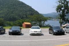 dragon_tail_03_cars