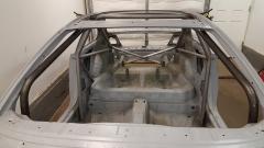 e46_cage2