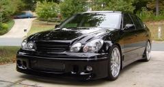GS 2005