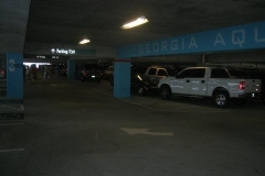 LexfestPlanning2006